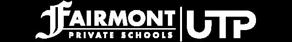 Fairmont Private Schools