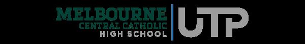 Melbourne Central Catholic High School