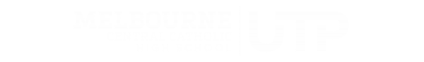 Melbourne Central Catholic High School