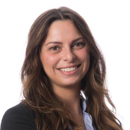 Sharon Crerend
