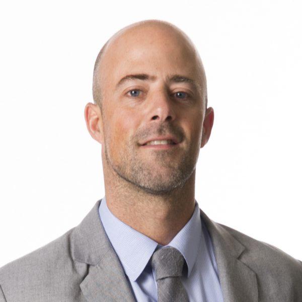 Doug Milstein