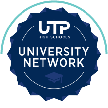 UTP High Schools University Network